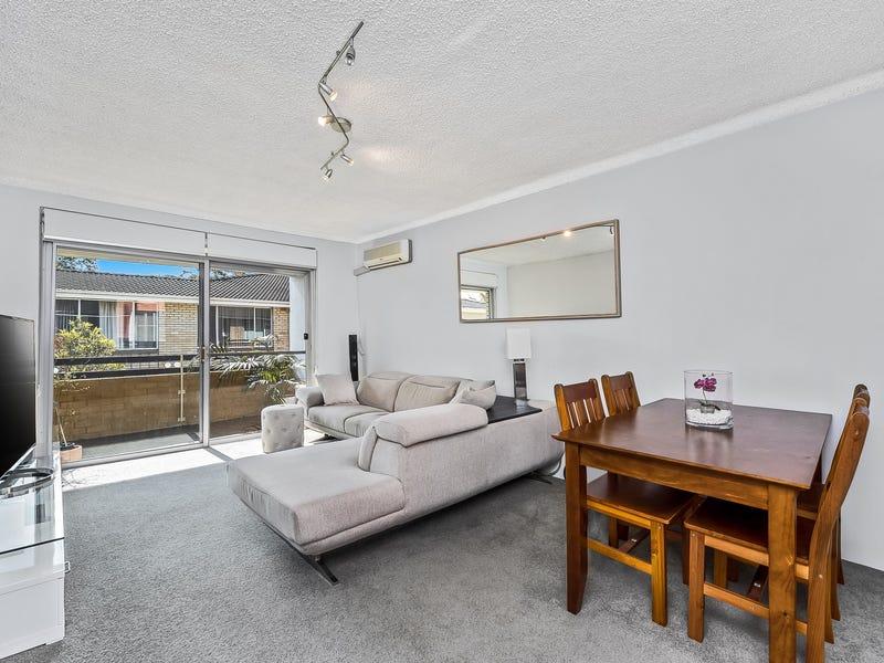 10/106 Burns Bay Road, Lane Cove, NSW 2066