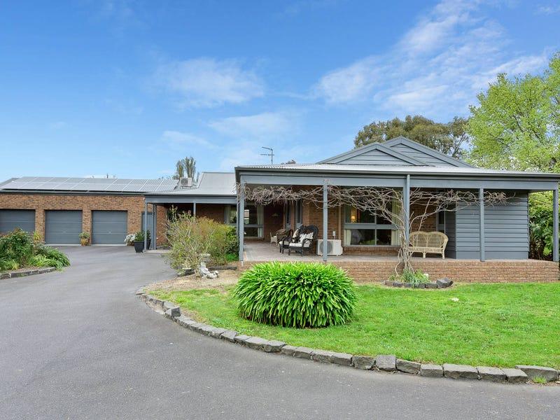 895 Frankston - Flinders Road, Somerville, Vic 3912