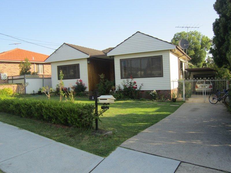 2 camillo st pendle hill nsw 2145 property details. Black Bedroom Furniture Sets. Home Design Ideas