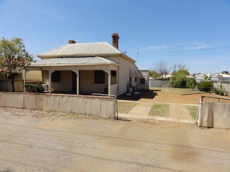 113 Hebbard Street, Broken Hill, NSW 2880