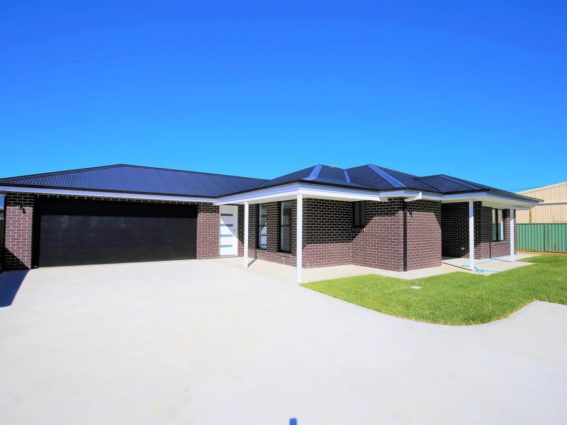 4 Maxwell Drive, Eglinton, NSW 2795