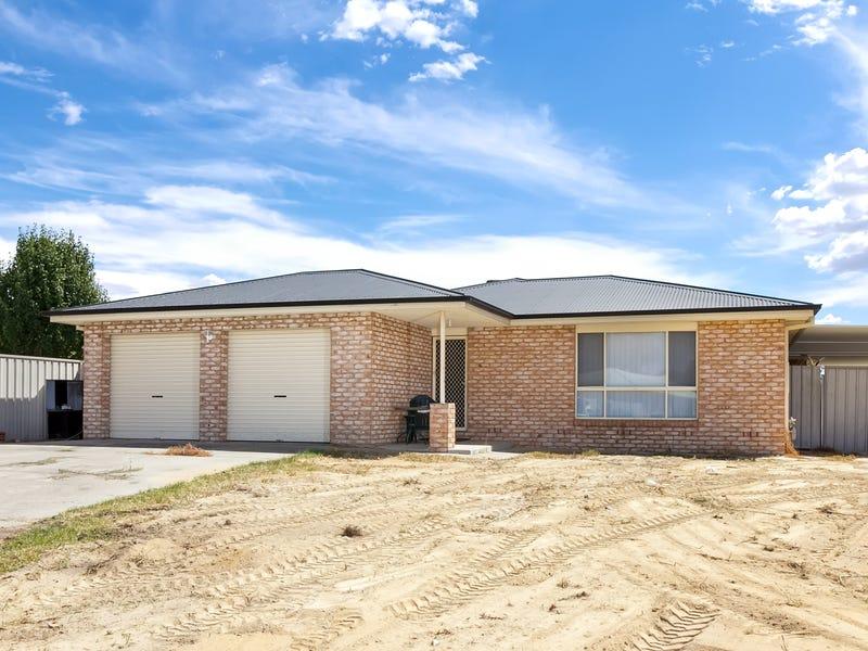 3 Dunlop Place, Wagga Wagga, NSW 2650