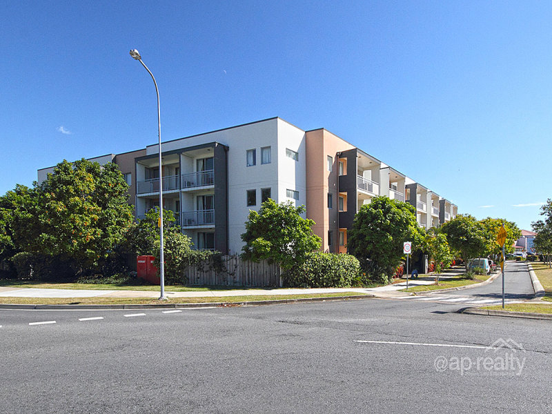 66/280 Grand Avenue, Forest Lake, Qld 4078