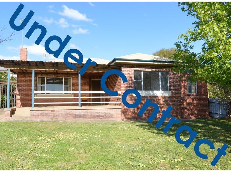 5 Redfern Street, Cowra, NSW 2794