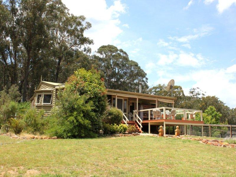 Address available on request, Joadja, NSW 2575