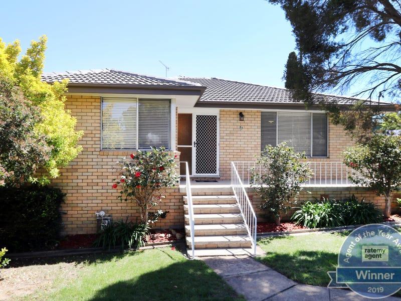 53 Lead Street, Yass, NSW 2582