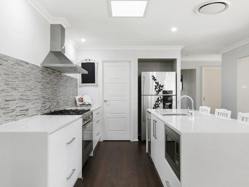 4 Egret Street, Aberglasslyn, NSW 2320