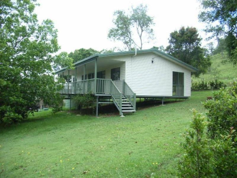 1978 Cawongla Road, Cawongla, NSW 2474