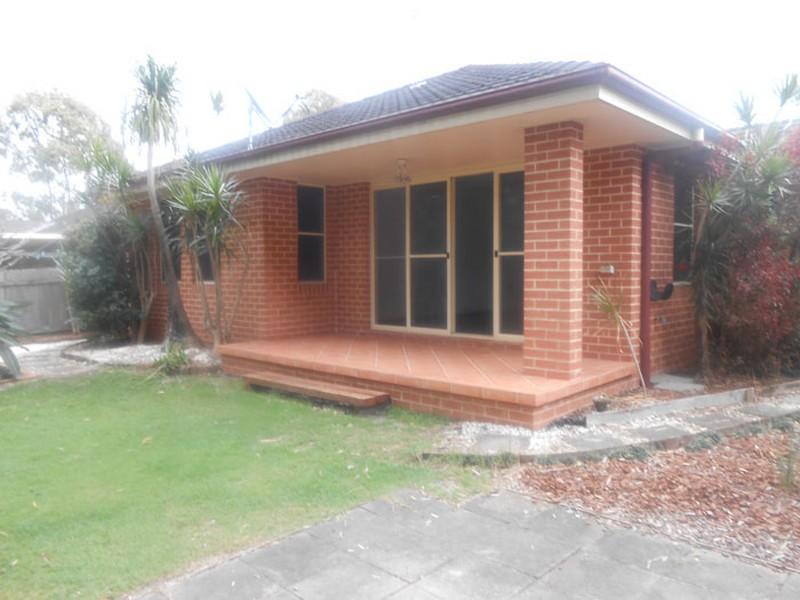5/14 Teraglin Place, Ballina, NSW 2478
