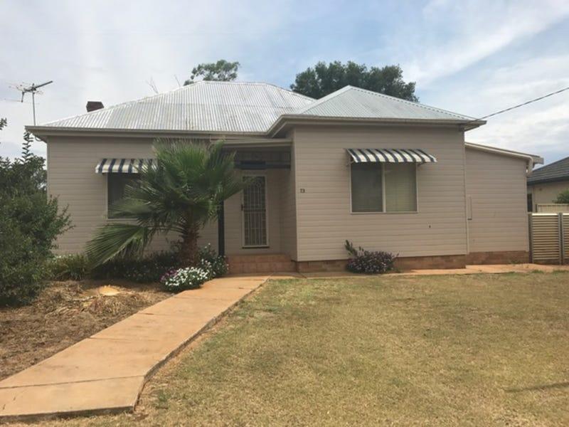73 George Street, Gunnedah, NSW 2380