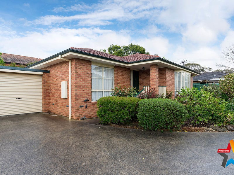 1/37a Exeter Road, Croydon North, Vic 3136
