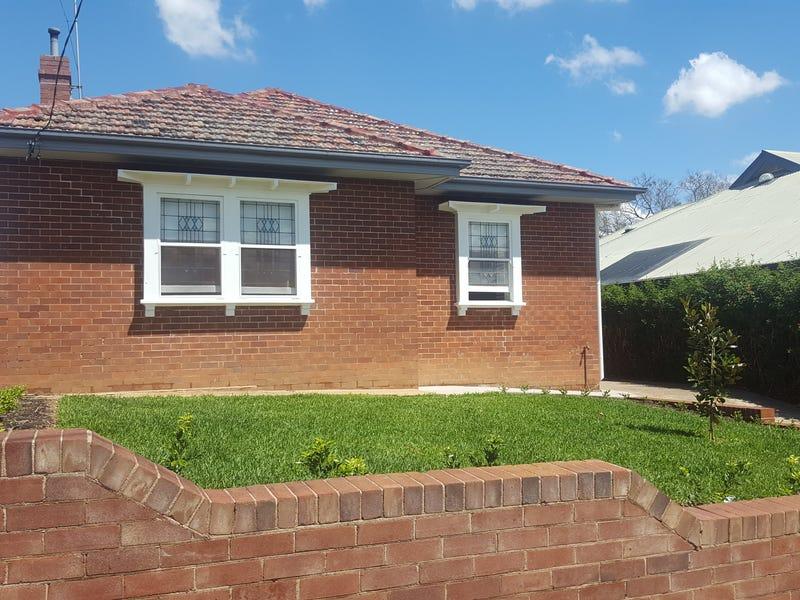53 Bourke Street, Tamworth, NSW 2340