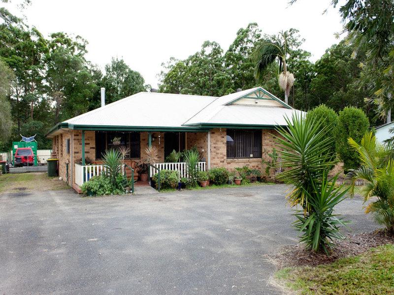 11 East Lansdowne Road, Lansdowne, NSW 2430