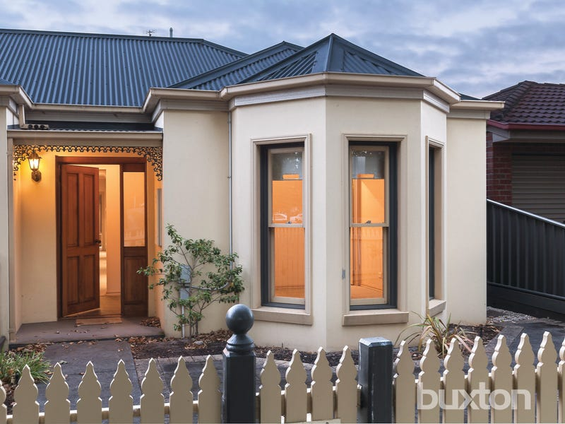 1/210 Talbot Street South, Ballarat Central, Vic 3350