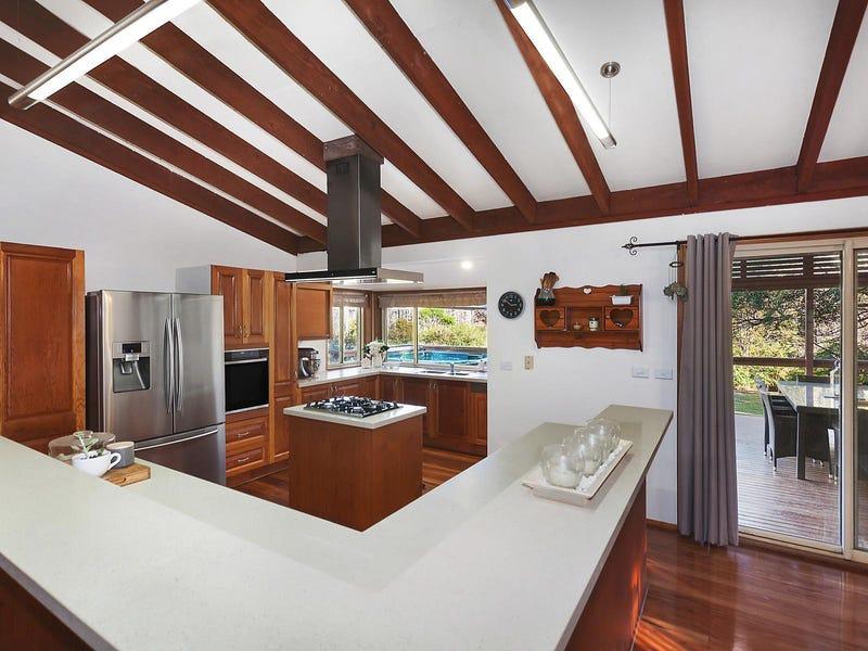 22 Erina Valley Road, Erina, NSW 2250