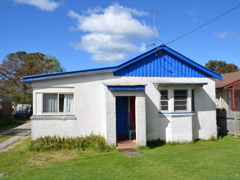 45a Garrett Street, Moss Vale, NSW 2577