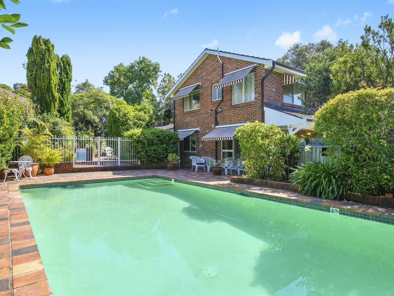 14a Bailey Crescent, North Epping, NSW 2121