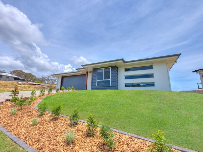 "16  ""Shores Estate"" Seascape Close, Agnes Water, Qld 4677"