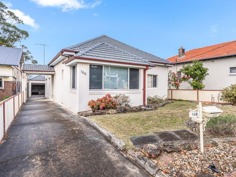 160 Wardell Road, Earlwood, NSW 2206