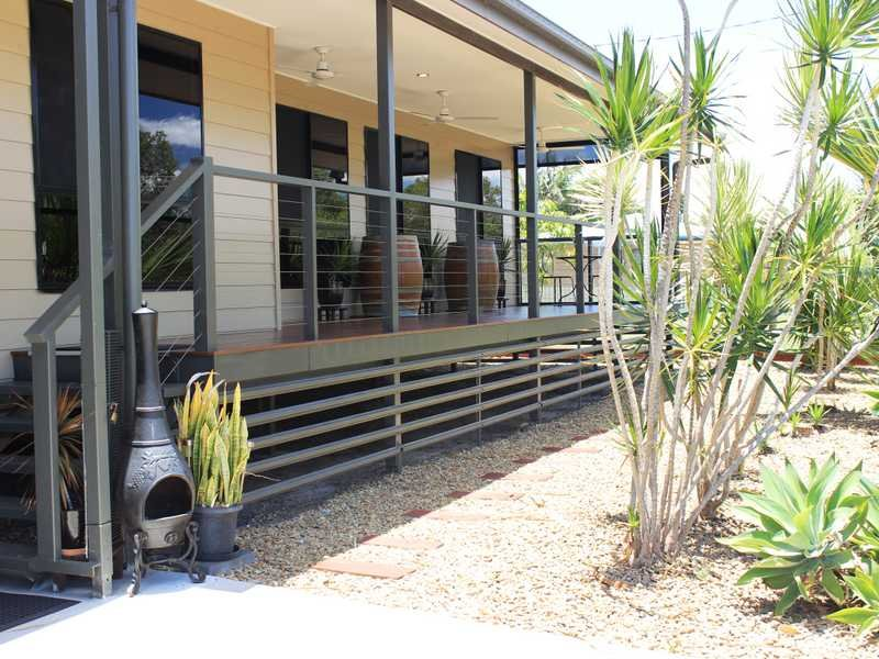 5 Worthington Road, Turkey Beach, Qld 4678
