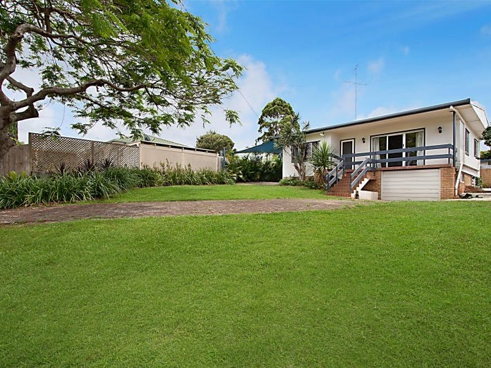20 Lakeview Terrace, Bilambil Heights, NSW 2486