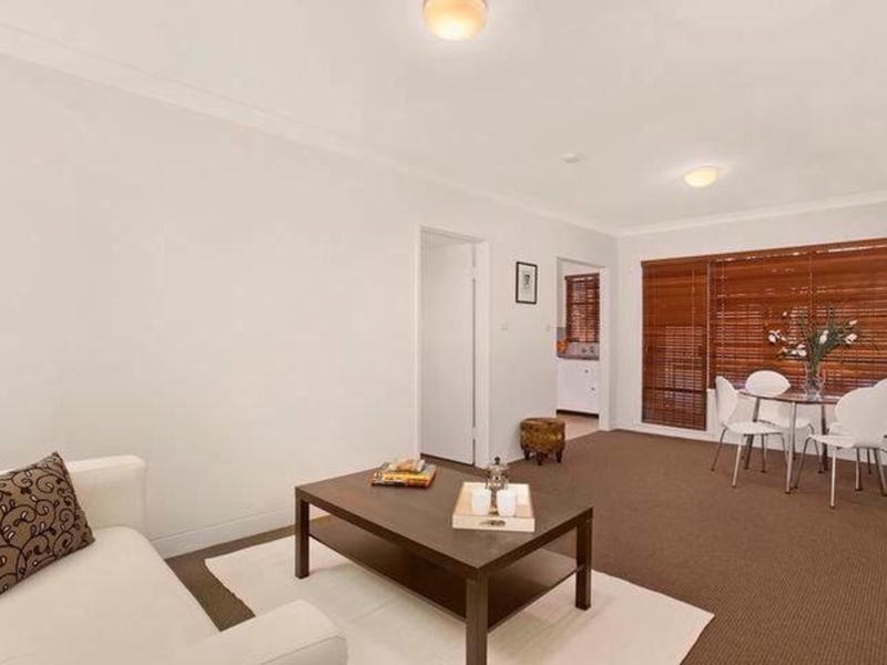 11/1A Belmont Avenue, Wollstonecraft, NSW 2065