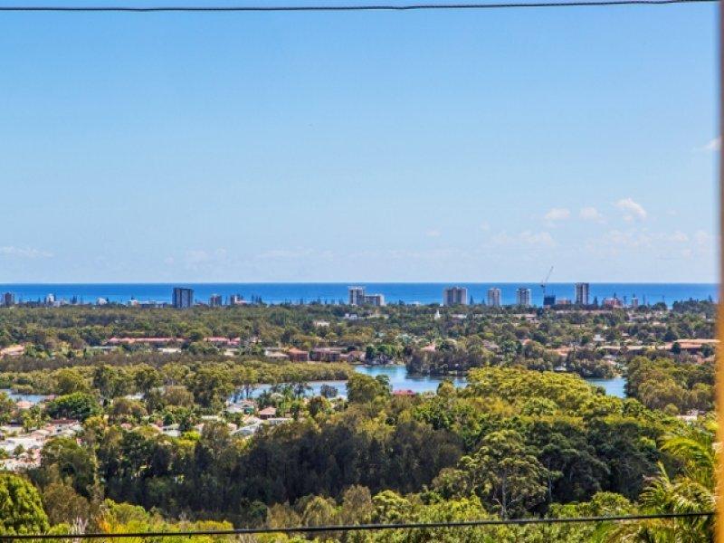 7 Ocean Ave, Tweed Heads South, NSW 2486