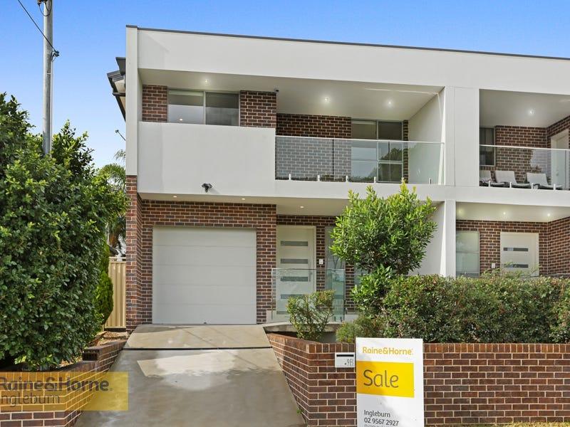 9B Karani Avenue, Guildford West, NSW 2161