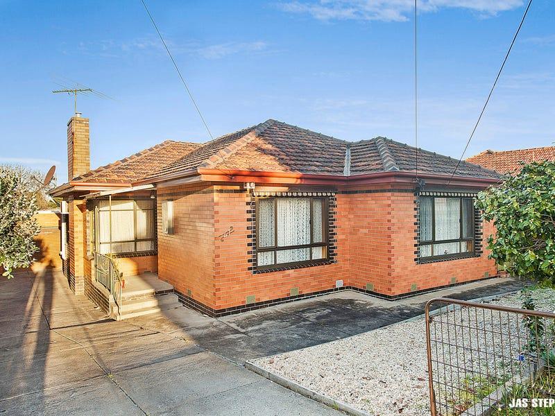 41 Dongola Road, West Footscray, Vic 3012