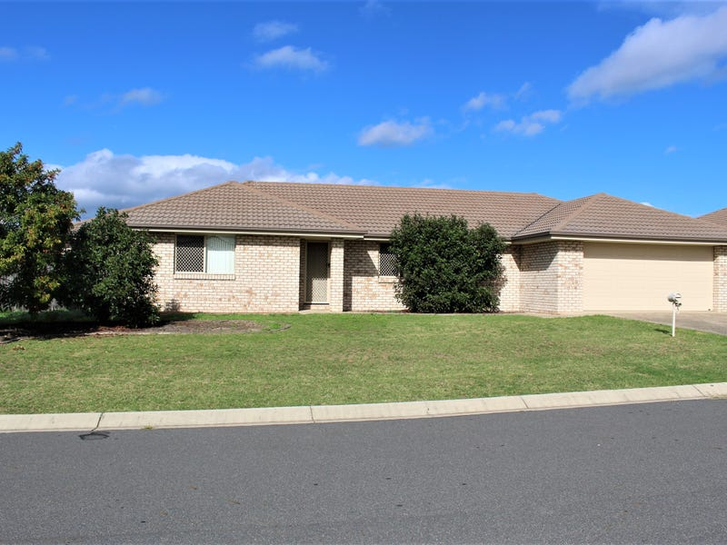 3 Harrier Place, Lowood, Qld 4311
