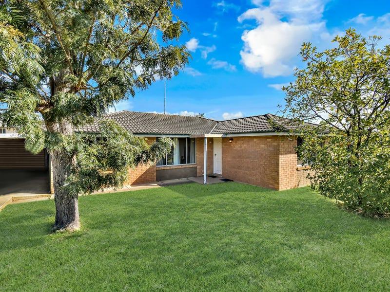 6 Lamming Place, St Marys, NSW 2760
