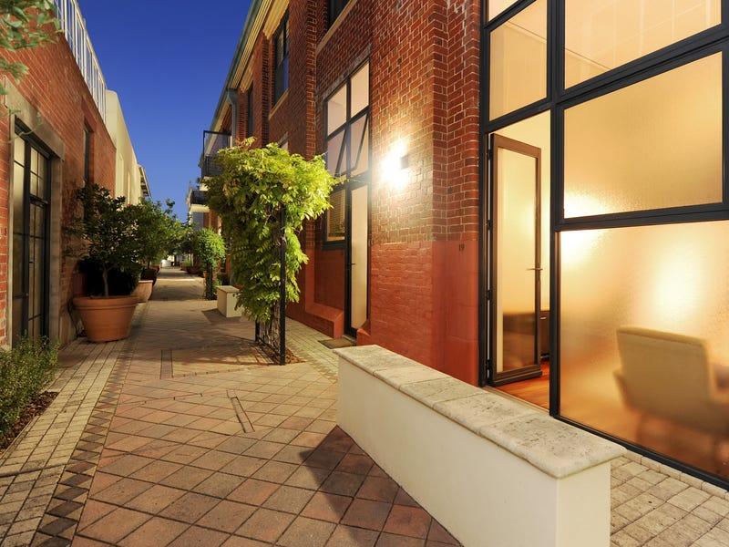 19/34 Palmerston Street, Perth, WA 6000