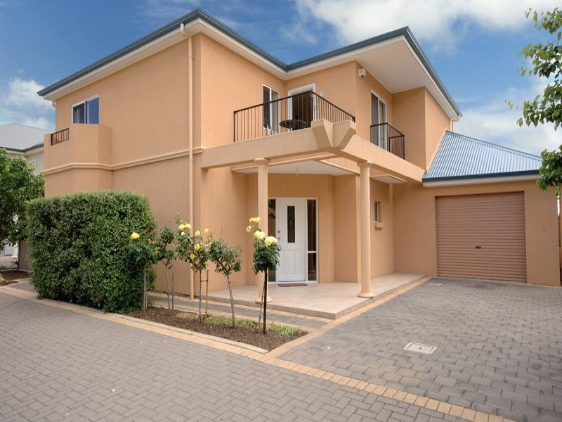 6/16 Maryvale Road, Athelstone, SA 5076