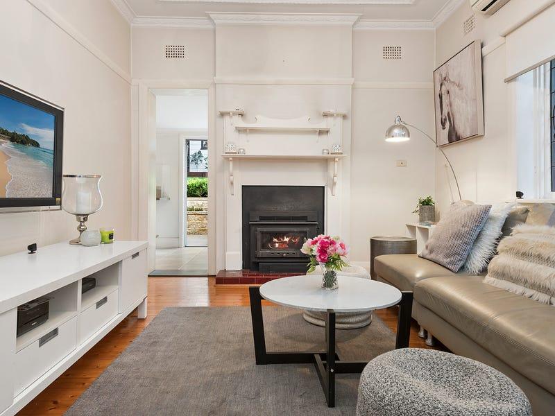 35 Nepean Avenue, Normanhurst, NSW 2076