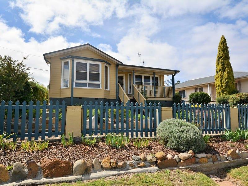 38 Landa Street, Lithgow, NSW 2790