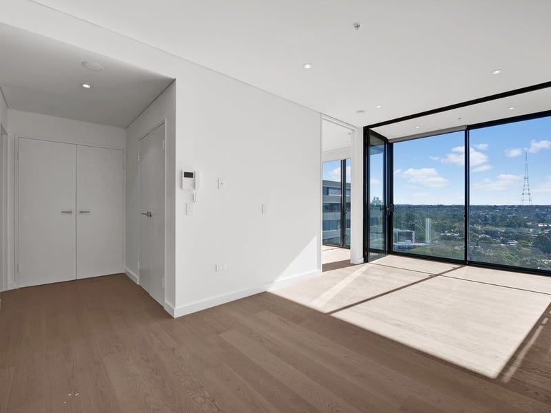 1201/10 Atchison Street, St Leonards, NSW 2065