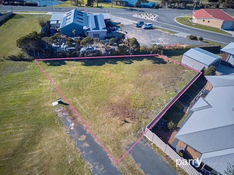 13 Elvie Court, Bridport, Tas 7262
