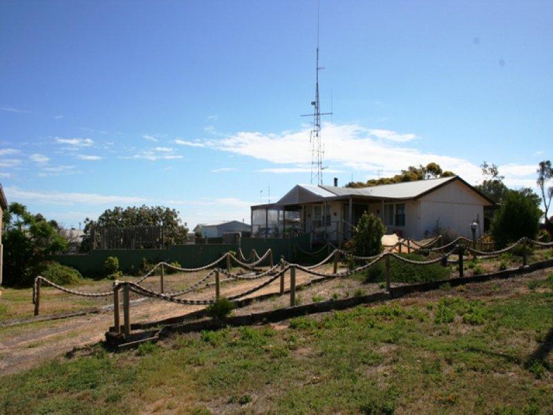 10 High Street, Arno Bay, SA 5603