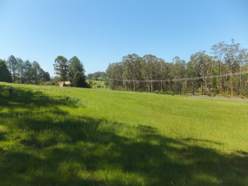2, Robert Hughes Road, Gumma, NSW 2447
