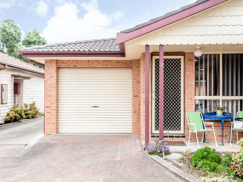 2/12 Georgetown Road, Georgetown, NSW 2298