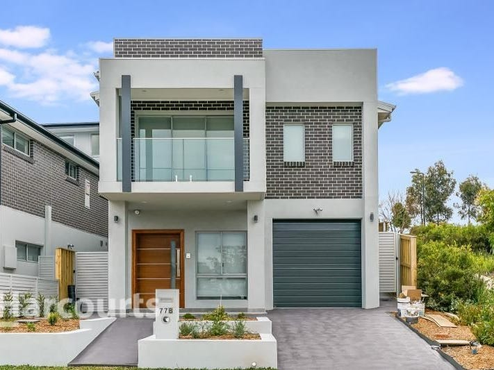 77B MILKY WAY, Campbelltown, NSW 2560