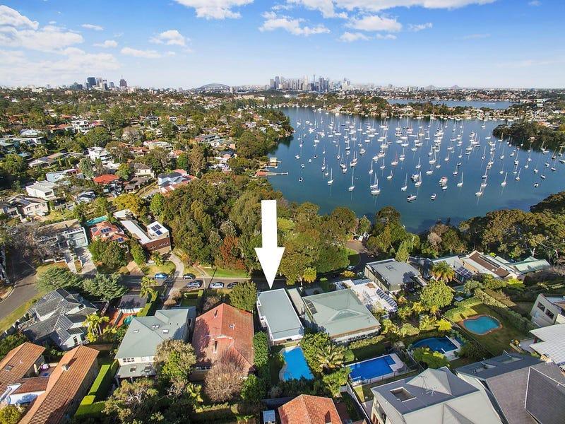 12 Woodford Street, Longueville, NSW 2066