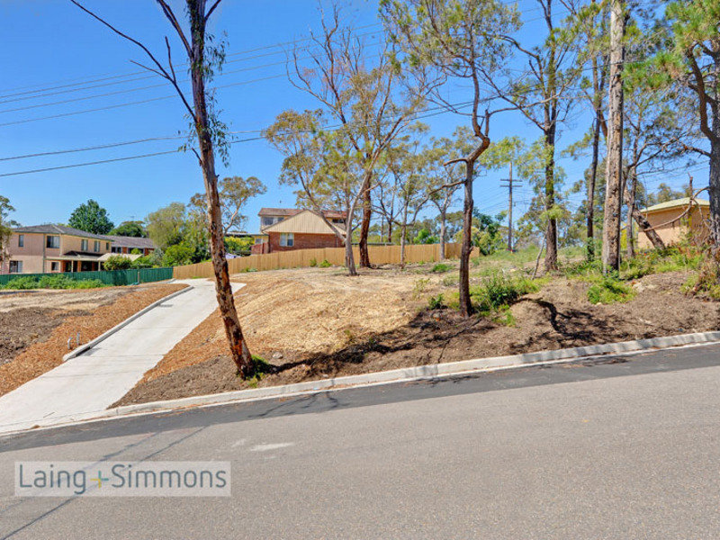 118 Galston Road, Hornsby Heights, NSW 2077