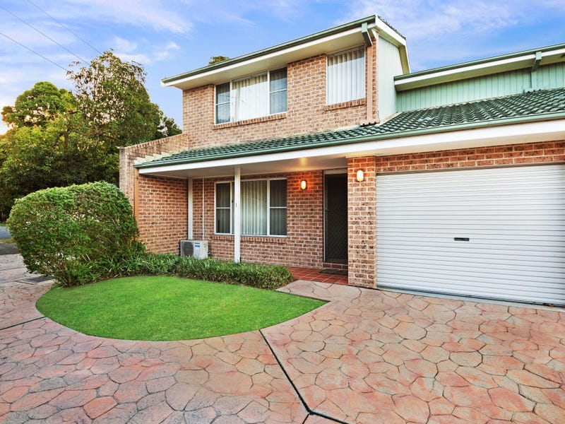 1/261 Brisbane Water Drive, West Gosford, NSW 2250