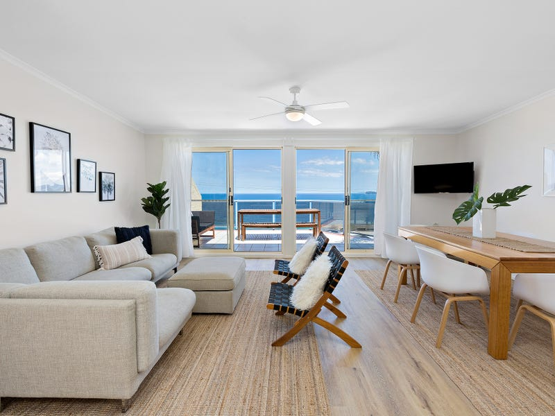 13 Manly View Road, Killcare Heights, NSW 2257