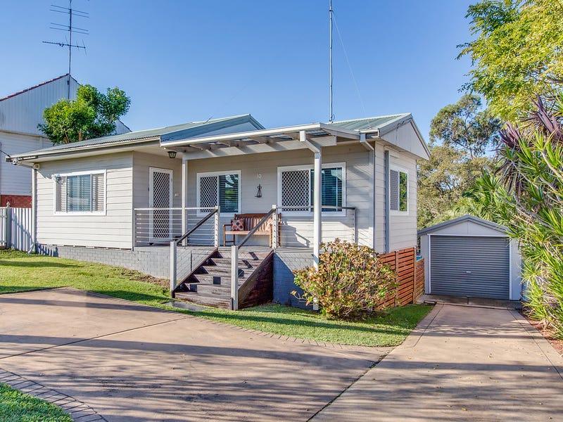 10 Glendale Drive, Glendale, NSW 2285