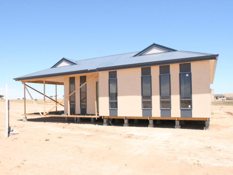 , Lot 341 Spry Court, Moonta Bay, SA 5558