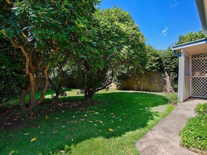 5 Aitken Road, Bowral, NSW 2576
