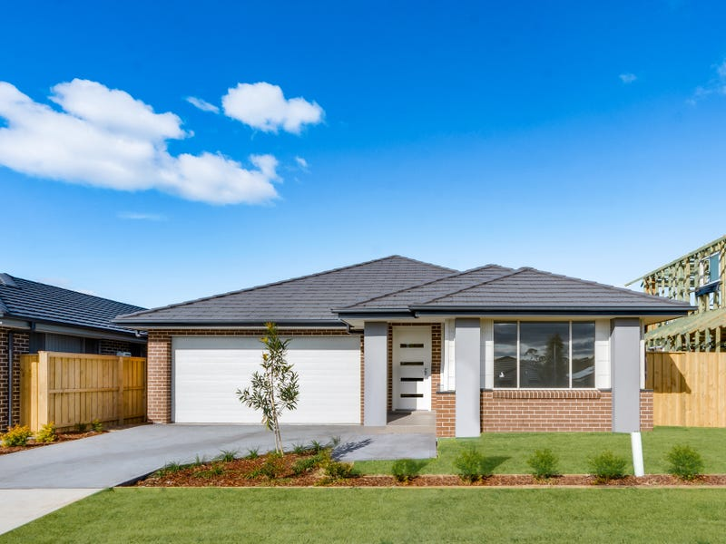 Address available on request, Airds, NSW 2560