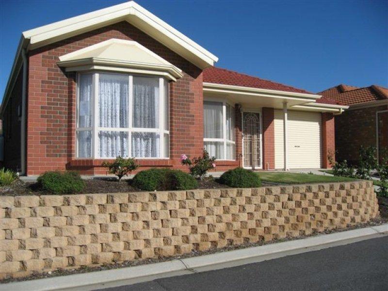 Villa 81, 27  Marine Avenue, Port Lincoln, SA 5606
